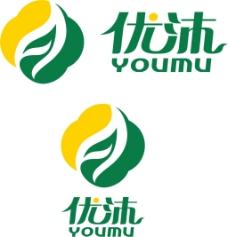 优沐logo