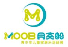月亮船logo--20151020