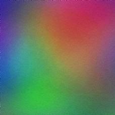 紫绿高光背景图片