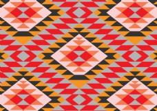 抽象创意几何背景素材
