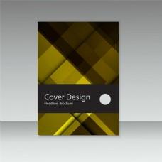 时尚图册封面设计图片