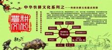 农耕文化之(重点类型)