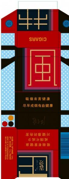 黄鹤楼(楚风)