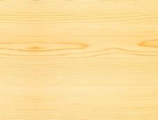 黄色木纹 纹理 花纹 木板
