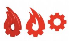 工业齿轮 logo1