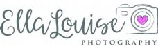 数码店铺微店logo水印矢量素材