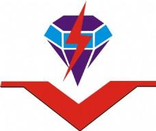 創意logo设计