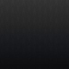 波浪形黑色图案