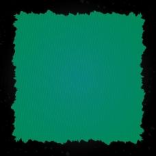 绿色背景的垃圾框