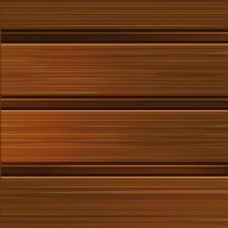 木制背景的设计