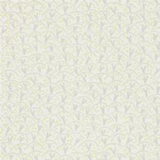 简约素色布纹壁纸图片