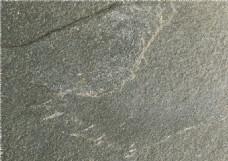 青色石头纹理图