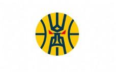 山西汾酒新队徽