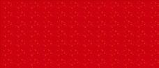 红色喜庆纹理背景设计