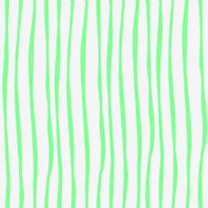 绿色手绘卡通矢量小清新背景纹理