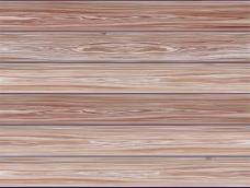 木板背景纹理图片