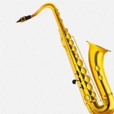 薩克斯爵士樂