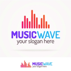 音符音乐标志图片