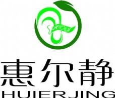 logo惠尔静