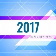 2017线的几何背景