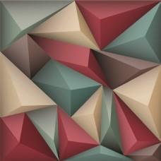 立体几何背景