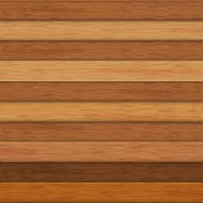 木材纹理收集装置