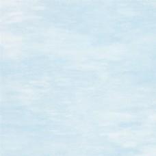 天蓝色无缝壁纸图片
