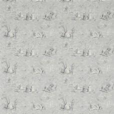 素雅背景古典花纹壁纸素材