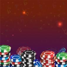 游戏赢俱乐部赌场赌博