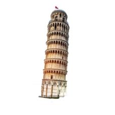高层建筑高塔元素
