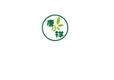 农产品LOGO设计