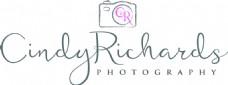 拍照网站店铺微店logo水印矢量素材