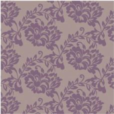 紫色的装饰背景