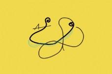 艺术字体设计