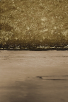 河水枯草H5背景