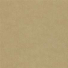 褐色素色壁纸