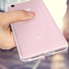 小米max2透明手机壳淘宝直通车主图设计