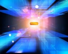 数据现代网格技术未来派