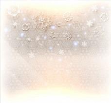 天空假日形状的天气片