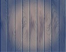 木质背景纹理图片