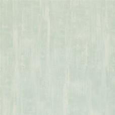 素色无缝壁纸图片