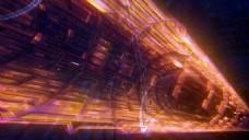 光线视频背景素材