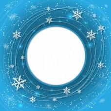 冬天的框架设计