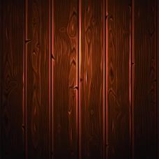 暗色模板板广告背景矢量素材