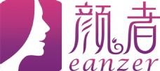 美妆logo