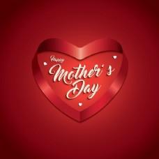 母亲节的背景与心