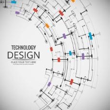 技术背景,循环