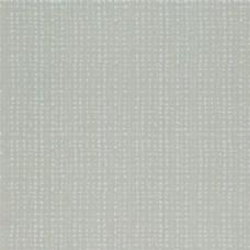 素色棉麻材质网点状壁纸素材