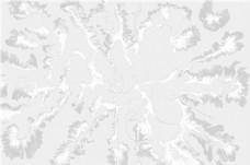 白色纹理贴图