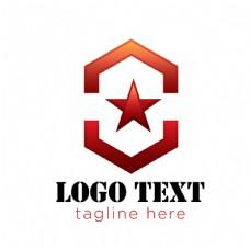 现代商业标志